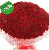151 adet sevdiğime özel kırmızı gül buketi  Manisa güvenli kaliteli hızlı çiçek