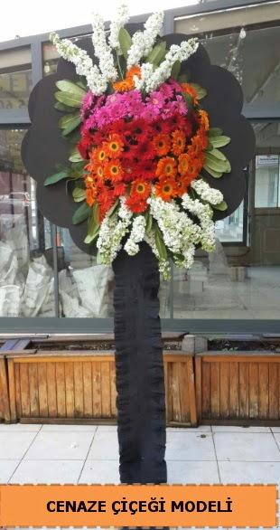Karşıyaka mezarlığı cenaze çiçeği  Manisa hediye sevgilime hediye çiçek