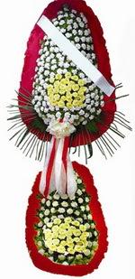 Manisa çiçek yolla , çiçek gönder , çiçekçi   csepet dügün nikah ve açilislara