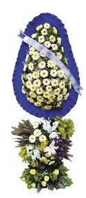 Manisa İnternetten çiçek siparişi  sepet dügün nikah ve açilislara