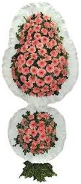 Manisa çiçek gönderme sitemiz güvenlidir  sepet dügün nikah ve açilislara