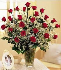Manisa çiçek online çiçek siparişi  özel günler için 12 adet kirmizi gül