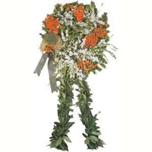 Cenaze çiçek , cenaze çiçekleri , çelengi  Manisa çiçek satışı