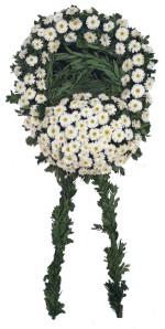 Cenaze çelenk , cenaze çiçekleri , çelengi  Manisa çiçek gönderme