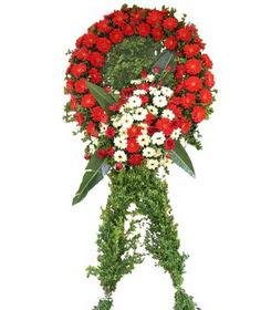 Cenaze çelenk , cenaze çiçekleri , çelengi  Manisa çiçek yolla