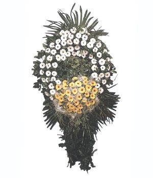 Manisa anneler günü çiçek yolla  Cenaze çelenk , cenaze çiçekleri , çelengi