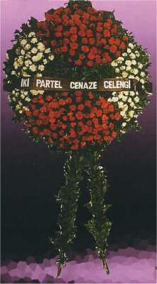 Manisa cicekciler , cicek siparisi  cenaze çelengi - cenazeye çiçek  Manisa hediye sevgilime hediye çiçek