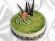 leziz pasta siparisi 4 ile 6 kisilik yas pasta kivili yaspasta  Manisa güvenli kaliteli hızlı çiçek