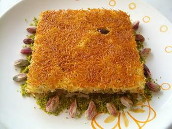 online pastane Essiz lezzette 1 kilo kadayif  Manisa çiçek gönderme sitemiz güvenlidir