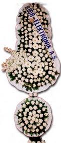 Dügün nikah açilis çiçekleri sepet modeli  Manisa online çiçekçi , çiçek siparişi