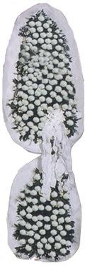 Dügün nikah açilis çiçekleri sepet modeli  Manisa İnternetten çiçek siparişi
