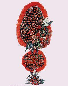Dügün nikah açilis çiçekleri sepet modeli  Manisa 14 şubat sevgililer günü çiçek