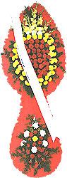 Dügün nikah açilis çiçekleri sepet modeli  Manisa ucuz çiçek gönder