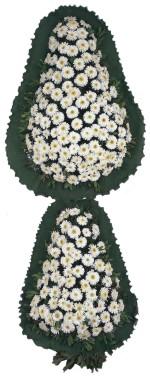 Dügün nikah açilis çiçekleri sepet modeli  Manisa çiçekçi telefonları