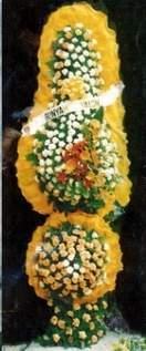 Manisa cicek , cicekci  dügün açilis çiçekleri  Manisa güvenli kaliteli hızlı çiçek