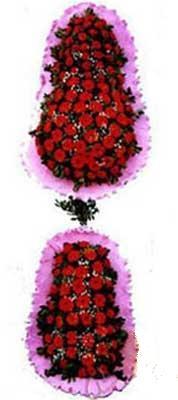 Manisa çiçek mağazası , çiçekçi adresleri  dügün açilis çiçekleri  Manisa güvenli kaliteli hızlı çiçek