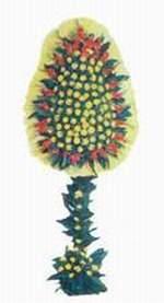 Manisa uluslararası çiçek gönderme  dügün açilis çiçekleri  Manisa çiçek gönderme sitemiz güvenlidir