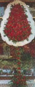 Manisa cicekciler , cicek siparisi  dügün açilis çiçekleri  Manisa internetten çiçek siparişi