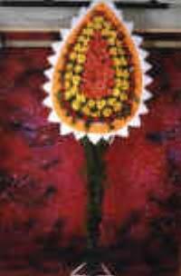 Manisa hediye sevgilime hediye çiçek  dügün açilis çiçekleri  Manisa çiçek online çiçek siparişi