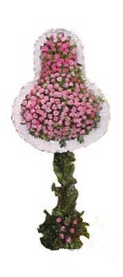 Manisa çiçek servisi , çiçekçi adresleri  dügün açilis çiçekleri  Manisa çiçek yolla , çiçek gönder , çiçekçi
