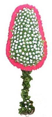 Manisa anneler günü çiçek yolla  dügün açilis çiçekleri  Manisa çiçek yolla