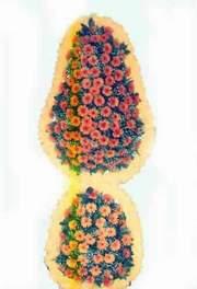 Manisa kaliteli taze ve ucuz çiçekler  dügün açilis çiçekleri  Manisa çiçek satışı