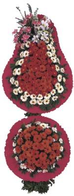 Manisa çiçek yolla , çiçek gönder , çiçekçi   dügün açilis çiçekleri nikah çiçekleri  Manisa internetten çiçek siparişi