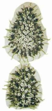 Manisa İnternetten çiçek siparişi  dügün açilis çiçekleri nikah çiçekleri  Manisa çiçekçiler