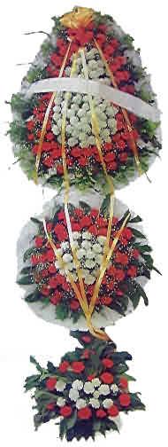 Manisa çiçekçi telefonları  dügün açilis çiçekleri nikah çiçekleri  Manisa güvenli kaliteli hızlı çiçek