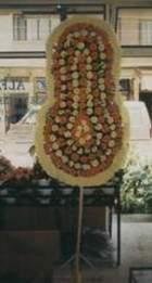 Manisa online çiçekçi , çiçek siparişi  dügün açilis çiçekleri nikah çiçekleri  Manisa cicek , cicekci