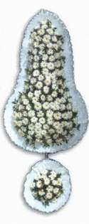 Manisa yurtiçi ve yurtdışı çiçek siparişi  nikah , dügün , açilis çiçek modeli  Manisa kaliteli taze ve ucuz çiçekler