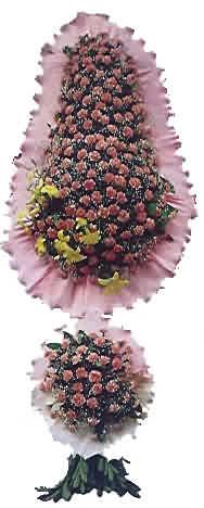 Manisa ucuz çiçek gönder  nikah , dügün , açilis çiçek modeli  Manisa yurtiçi ve yurtdışı çiçek siparişi