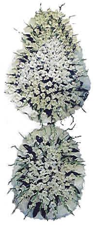 Manisa çiçekçi telefonları  nikah , dügün , açilis çiçek modeli  Manisa çiçek mağazası , çiçekçi adresleri