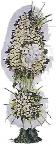 Manisa online çiçekçi , çiçek siparişi  nikah , dügün , açilis çiçek modeli  Manisa çiçek satışı