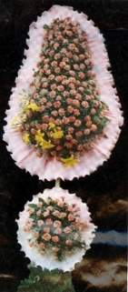 Manisa 14 şubat sevgililer günü çiçek  nikah , dügün , açilis çiçek modeli  Manisa çiçek yolla , çiçek gönder , çiçekçi