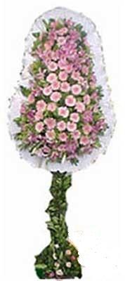 Manisa çiçek siparişi sitesi  nikah , dügün , açilis çiçek modeli  Manisa cicekciler , cicek siparisi