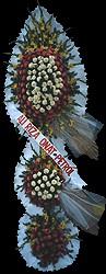 Manisa internetten çiçek satışı  nikah , dügün , açilis çiçek modeli  Manisa çiçek yolla , çiçek gönder , çiçekçi