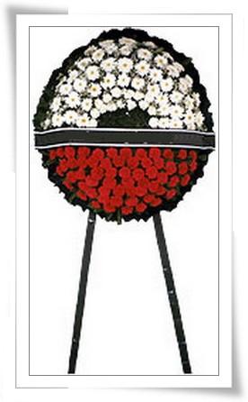Manisa çiçekçi telefonları  cenaze çiçekleri modeli çiçek siparisi