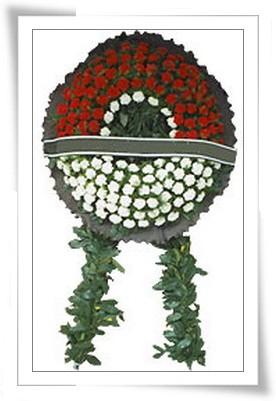 Manisa hediye çiçek yolla  cenaze çiçekleri modeli çiçek siparisi