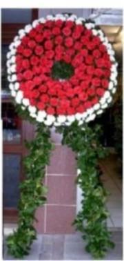 Manisa yurtiçi ve yurtdışı çiçek siparişi  cenaze çiçek , cenaze çiçegi çelenk  Manisa kaliteli taze ve ucuz çiçekler