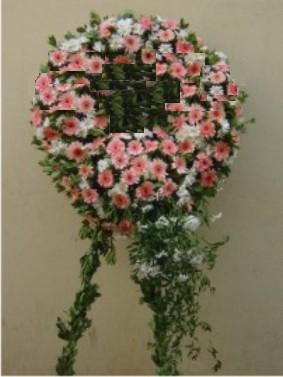 Manisa İnternetten çiçek siparişi  cenaze çiçek , cenaze çiçegi çelenk  Manisa 14 şubat sevgililer günü çiçek