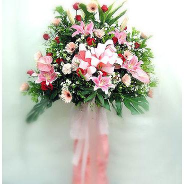 Manisa kaliteli taze ve ucuz çiçekler   perförje çiçegi dügün çiçekleri