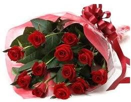 Sevgilime hediye eşsiz güller  Manisa çiçekçi telefonları