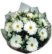 Eşime sevgilime en güzel hediye  Manisa ucuz çiçek gönder