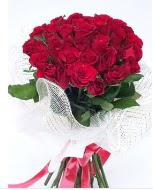 41 adet görsel şahane hediye gülleri  Manisa uluslararası çiçek gönderme