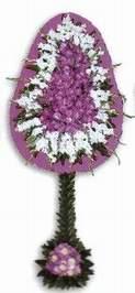 Manisa çiçek yolla , çiçek gönder , çiçekçi   Model Sepetlerden Seçme 4