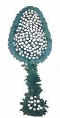 Manisa İnternetten çiçek siparişi  Model Sepetlerden Seçme 5