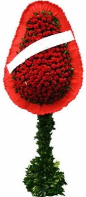 Tek katlı görsel düğün nikah açılış çiçeği  Manisa kaliteli taze ve ucuz çiçekler
