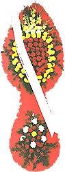 Manisa çiçekçi telefonları  Model Sepetlerden Seçme 9