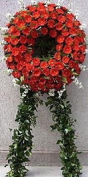 Cenaze çiçek modeli  Manisa kaliteli taze ve ucuz çiçekler